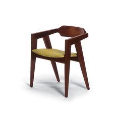 V2 Dining Chair