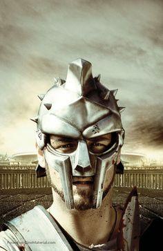 gladiator full length movie online
