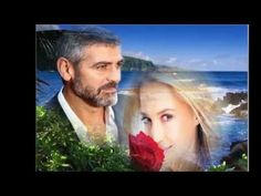 Toni Wille & Benny Neymann - What When I Say I Love you - YouTube