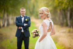 Simona & Tadas | Vestuvių fotografas Laurynas Mitrulevičius