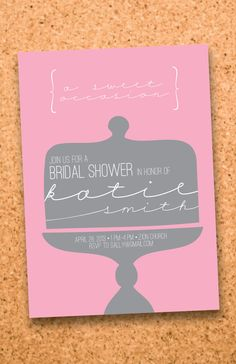 printable bridal shower invitation (2)