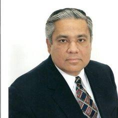 Zahid Bashir