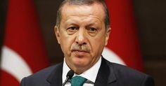 Ο Ερντογάν ζητά ευρωπαϊκή υποστήριξη κατά των Κούρδων αυτονομιστών - ThePressProject