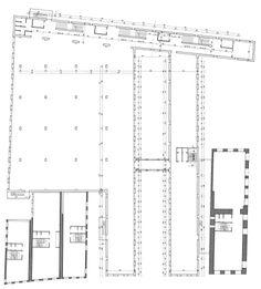 giorgio grassi / openbare bibliotheek . groningen