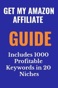 Learn how to start an affiliate business through Amazons Associates program Way To Make Money, Make Money Online, Business Tips, Online Business, Amazon Affiliate Marketing, Amazon Associates, Digital Marketing, Amazons, Free Stuff