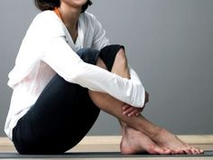 Excercise, Pilates, Health And Beauty, Fitness, Dating, Health, Ejercicio, Pop Pilates, Exercise