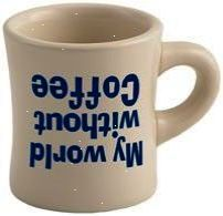 I want and love this mug...awesome!