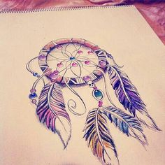 art, couleurs, dessiné, dessin, piège de sommeils, plume, First Set on Famin.com