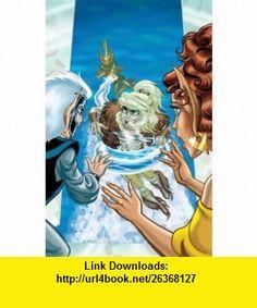 Elfquest The Discovery (9781401209582) Richard Pini, Wendy Pini , ISBN-10: 1401209580  , ISBN-13: 978-1401209582 ,  , tutorials , pdf , ebook , torrent , downloads , rapidshare , filesonic , hotfile , megaupload , fileserve