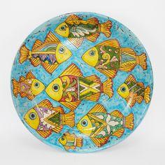Vendita piatti in ceramica - offerte - sconti