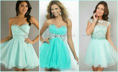 #abiti #corolla #cocktail #summer #wedding #girl #trend #fashion #shopping #ceremony #colors #white #neon #romantic #colorful #dress #spring #orange #green #fuxia #red #yellow #blue #coral #lightblue #style #turquoise Boho Beach Wedding, Trendy Wedding, Wedding Girl, Popular Wedding Dresses, Fall Wedding Dresses, Short Spring Dresses, Summer Wedding Colors, Summer Colors, Wedding Reception Outfit