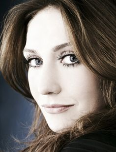 Famous #VIRGO Carice van Houten (actress) September 5, 1976