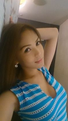 How to date a ladyboy. Im a trans orientend man, and my girlrfriend is an Asian Ladyboy from Philippines. Ive been dating tgirls since im teenager. I always had the fantasy to have a ladyboy as my. Ladyboy Dating, Third Gender, Transgender Mtf, Filipina, Tgirls, Pretty Woman, Beautiful, Beauty