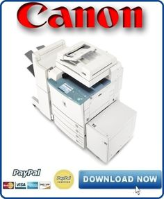 canon c3200 service manual how to and user guide instructions u2022 rh taxibermuda co canon imagerunner c3200 driver canon ir c3200 driver