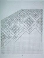 "Gallery.ru / Orlanda - Альбом ""Hardanger Stickerei"" Drawn Thread, Thread Work, Hardanger Embroidery, Cross Stitch Embroidery, Types Of Embroidery, Embroidery Patterns, Cross Stitch Boards, Cutwork, Needful Things"