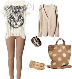 """""""in the office..."""" by sara-giovannelli on Polyvore"""