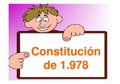 la constitucion en imagenes actividades para infantil y primaira (3) Family Guy, Comics, Fictional Characters, Blue Prints, Constitution Day, Class Decoration, Rhymes Songs, Spanish, Cartoons
