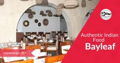 Lets explore new telory places in #Bangalore http://goo.gl/Ow2OSH #Foodies #travel #excitement #India
