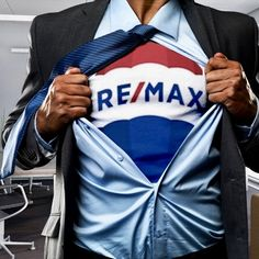 SUPERMAN REMAX Real Estate Flyers, Real Estate Companies, Real Estate Marketing, Hollywood Beach Fl, Lake Worth Florida, Inmobiliaria Ideas, Property Buyers, Frisco Texas, Dream Properties
