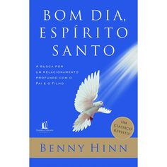 Livro - Bom Dia, Espírito Santo