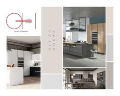 #Officehogar: #proyectoscocina #reformasdecocinaenzaragoza #diseñococinas #Fcovitoria15 #cocinasybañosenzaragoza #proyectos #armarios Kitchen Design, Closets, Home, Blue Prints