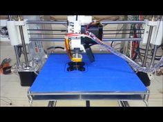 Imagini pentru 3d printer machine