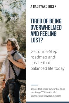 Ready to take those first steps towards that Balanced Life? Waiting For Tomorrow, Step Program, Balanced Life, Feeling Lost, Take The First Step, Online Coaching, Do You Feel, New You, Discover Yourself