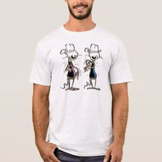 This Swamp Rats Shirt and all other Zazzle shirts are now 30%. Posters too. This is not a prank. #zazzleproducts