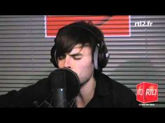 puggy - how i needed you acoustic - live RTL 2 // favorite band. favorite song. favorite acoustic version. <3