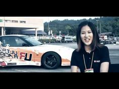 Car Culture and Asian American Youth