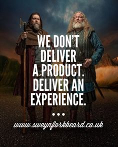 Love & Respect #london #vikings #beard #barber #bearded #beardoil #beardbalm #moustachewax #aftershave #organic #healthy #natural #barba #barberia #barbershop