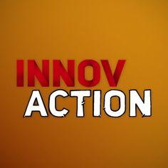 Innovaction nuestra propuesta disruptiva para que pongas la innovación en acción www.innovaction.com.co Proposal, Innovative Products