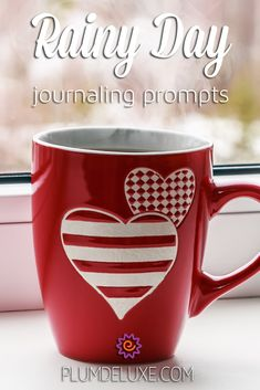We thought we'd continue our journaling prompt series by doing a roundup of our favorite rainy day journaling prompts. Eye Quotes, Wisdom Quotes, Soda Drink, Lack Of Motivation, Healthy Living Quotes, Intense Workout, Journal Prompts, Stress Relief, Picture Quotes