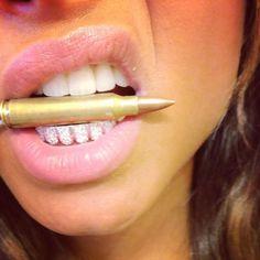 Pinterest : Gold Shawty