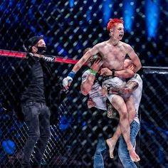 Co myślicie o tym żeby zacząć robić fakty o Marku albo Łukaszu?😏❤Bo akt spada...! Sumo, Idol, Wrestling, Sports, Sport