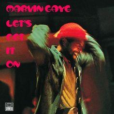 Let's Get It on ~ Marvin Gaye, http://www.amazon.com/dp/B00007FOMQ/ref=cm_sw_r_pi_dp_wBiYqb1KTG3MK