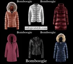 f144f106fe43 70 Best Jackets For Women Fashion Down Jackets Coats images ...