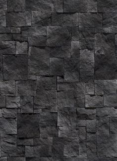 Black Stone Wall Texture Design Inspiration 29211 Floor Ideas Design