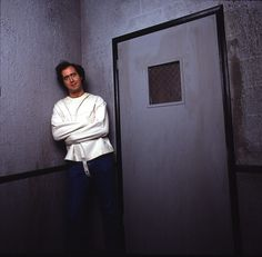 Andy Kaufman: Not everyone is meant to be understood