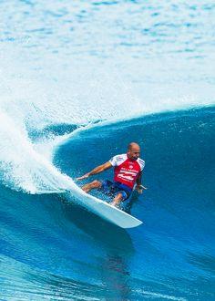 Surf Life: surf4living: A Fine Wine, Mr. Kelly Slater. Ph:...