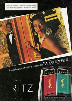 YSL cigarette ad Ads, Celebrities, Health, Movie Posters, Inspiration, Biblical Inspiration, Celebs, Health Care, Film Poster