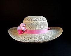 Panama Hat Thread - Page 130