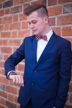 BeWoody, mucha muszka drewniana, wooden bow tie. http://allegro.pl/myaccount/sell.php https://www.facebook.com/BeWoodyPL/