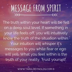 Spiritual Awakening - - Signs and messages from the universe or your spirit guides can look and feel different for everyone. Spiritual Awakening Quotes, Spiritual Enlightenment, Healing Quotes, Spiritual Guidance, Spiritual Wisdom, Quotes On Spirituality, Spiritual Quotes Universe, Spiritual Growth Quotes, Spiritual Love