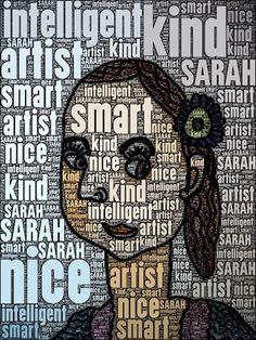Sarah9528s art on A