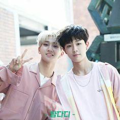 Donghyun joochan
