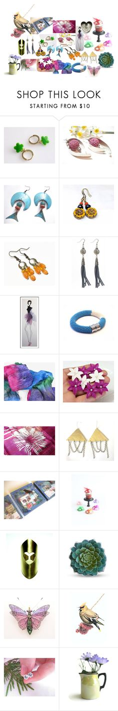 """""""March 2018"""" by planitisgi ❤ liked on Polyvore featuring Masquerade and march2018"""