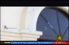 Tiroteo En Ayuntamiento De San Francisco De Macorís #Video