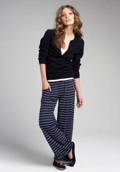 perfect comfy clothes.