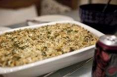 Juustomakaroni Macaroni And Cheese, Ethnic Recipes, Food, Mac And Cheese, Eten, Meals, Diet